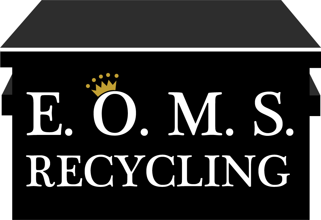 EOMS Recycling