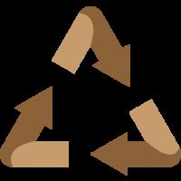 Cardboardpng2